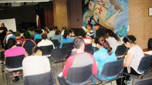 esl-registration-10-6-12-002